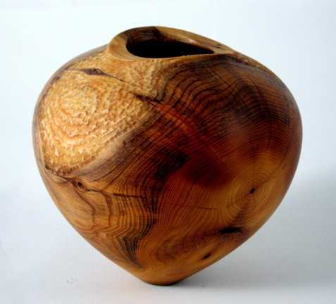 Hollow Form