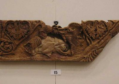carving_2nd_sandy_cunningham_babes_in_the_wood