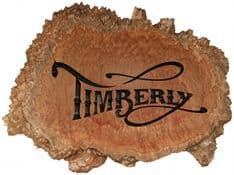timberley-small