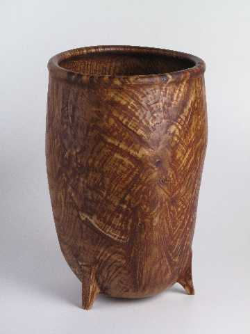trad_turning_2nd_dick_veitch_oak_bin