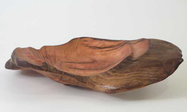 Red Beech Bowl