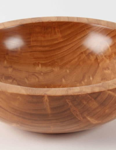 <h4>Second equal.: </h4><h2> Leith Gray</h2><h5> Bowl</h5>